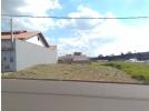 Terreno residencial no Cittá B...