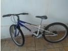 Bicicleta Track Bikes Axess Ju...
