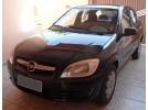 PRISMA 1,4 MAXX, ANO 2010/2011