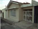 Casa no centro de Cerquilho