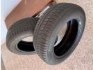 Pneus Pirelli P1