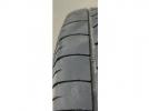 Pneu 175/70 R14 Bridgestone