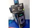 PC Gamer I3 8100 + GT 960 4GB ...