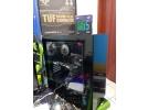 PC Gamer core i5 9400f (nona) ...