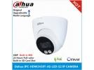 Camera IP Poe Dahua 4Mp