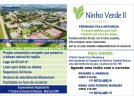 LOTEAMENTO NINHO VERDE 2 ECO R...