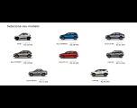 Renault passa a vender todos os veículos de passeio 100% on-line