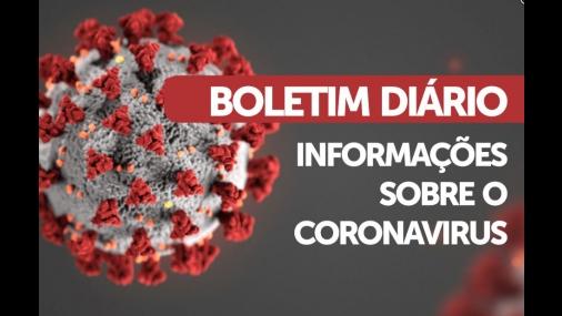 Informações sobre o Coronavírus em Tatuí