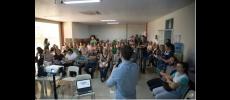 Prefeitura de Tatuí decreta estado de emergência
