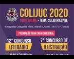 Prefeitura de Cerquilho realiza Colijuc 100% virtual