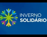 Campanha Inverno Solidário