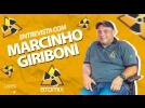 Bate-papo com Fábio Marchetti