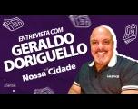 Bate-papo com o Jornalista Geraldo Doriguello
