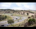 Feriado leva 533 mil veículos às  rodovias