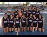 Equipes do Vôlei BIATEX/Tietê conquistam vitória em Limeira