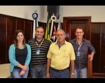 TV Cultura disponibilizará sinal digital em Tietê