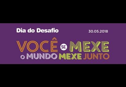 Tietê enfrenta Cueto (Cuba) pelo dia do desafio 2018
