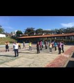 Dia do Desafio registra mais de 19 mil participantes em Tietê