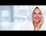 Mantenha sua pele hidratada e aveludada neste inverno!