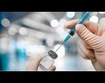 Sobe para 7 o número de casos positivos de H1N1 em Tatuí