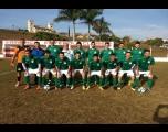 Zambianco vence nos pênaltis e é o campeão da Copa Tietê 2018