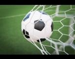 Copa Tietê de Futsal 2018 tem início em 21 de agosto